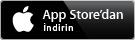 Nefis Yemek Tarifleri Uygulaması iOS Uygulaması
